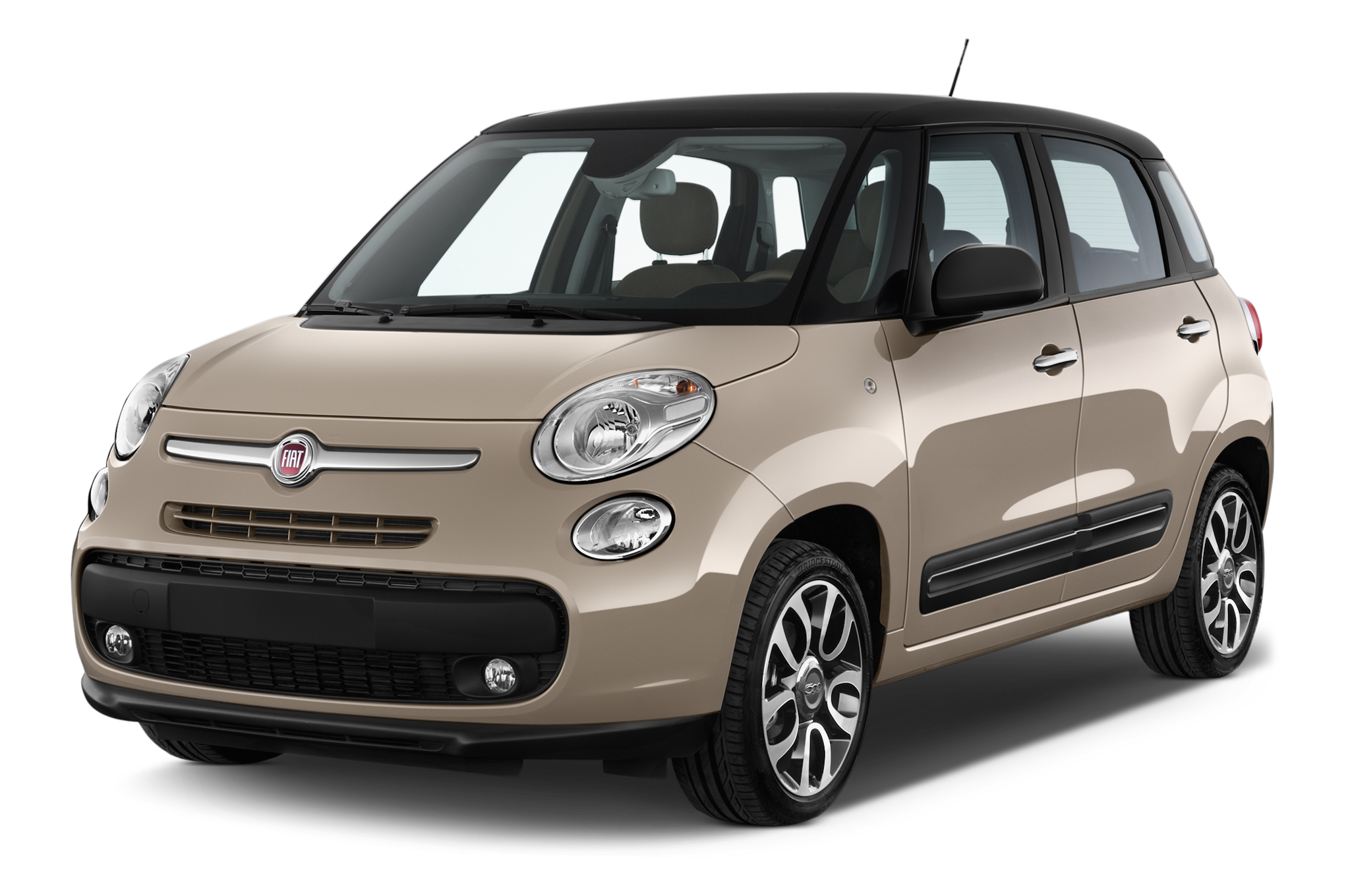 Fiat 2015 reviews