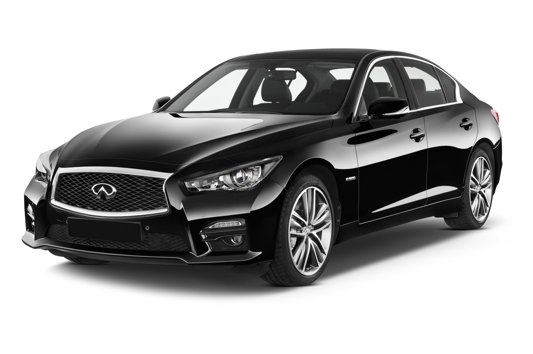 2015 infiniti q50 hybrid reviews and rating motortrend. Black Bedroom Furniture Sets. Home Design Ideas
