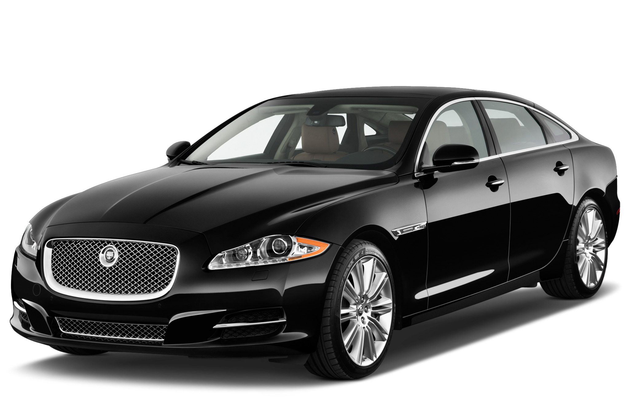 2015 jaguar xj series reviews and rating motor trend rh motortrend com 2012 Jaguar XJL 2012 jaguar xj owners manual