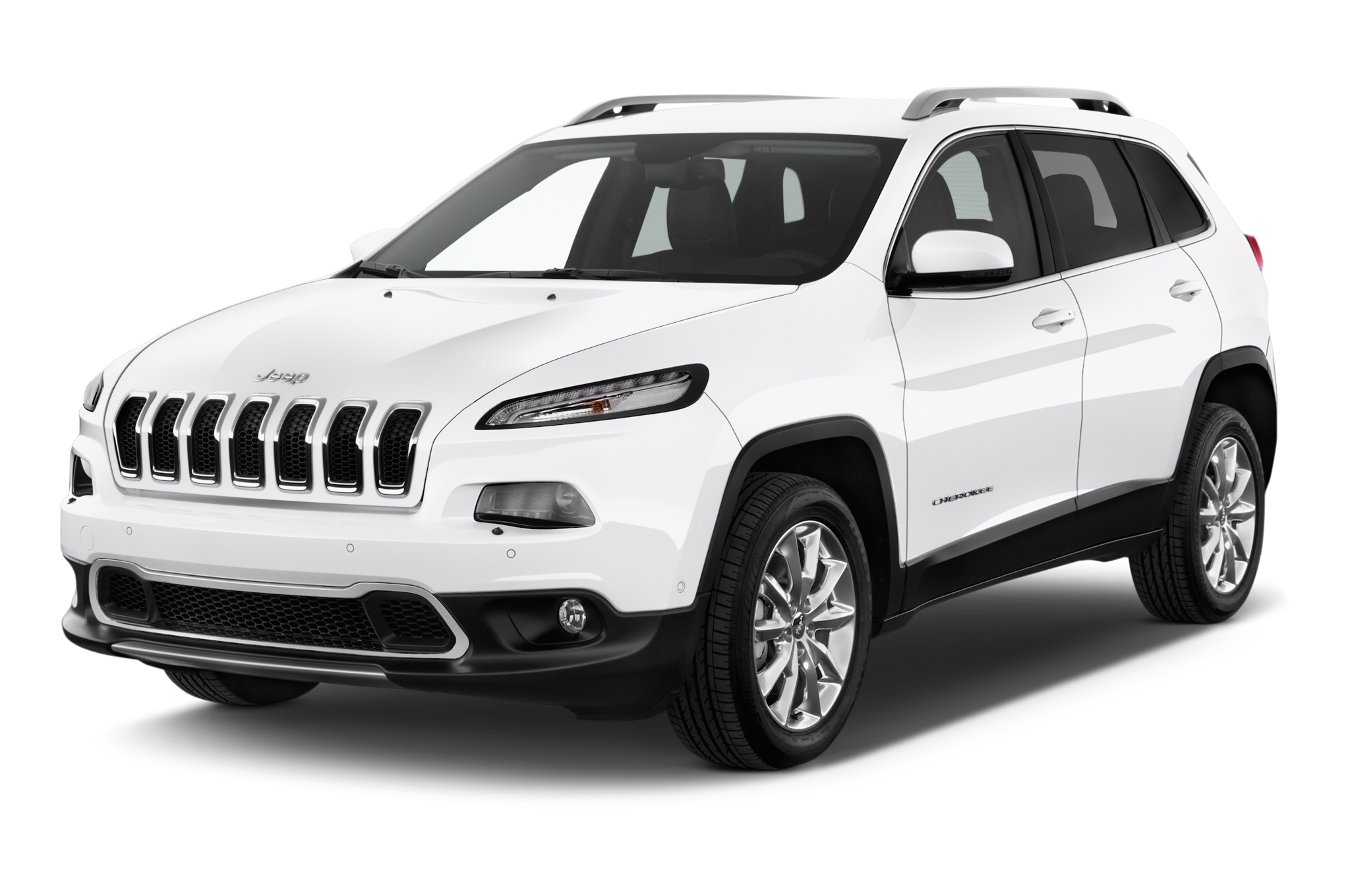 2015 jeep cherokee reviews and rating motortrendJeep Cherokee Hood Latch Diagram Release Date Price And Specs #1
