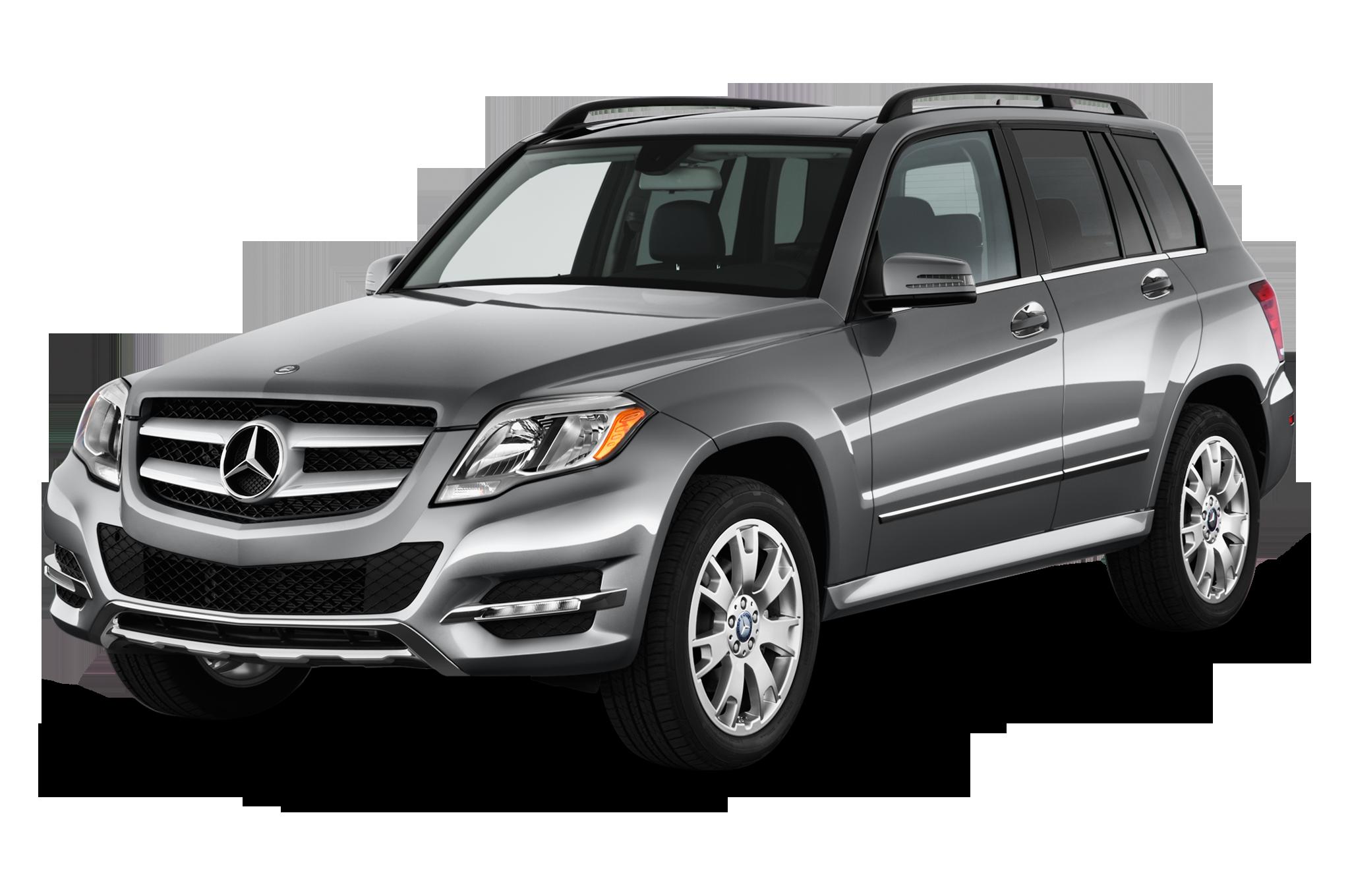 Mercedes Benz Glk Cl 25 Anuncio Saltear 1