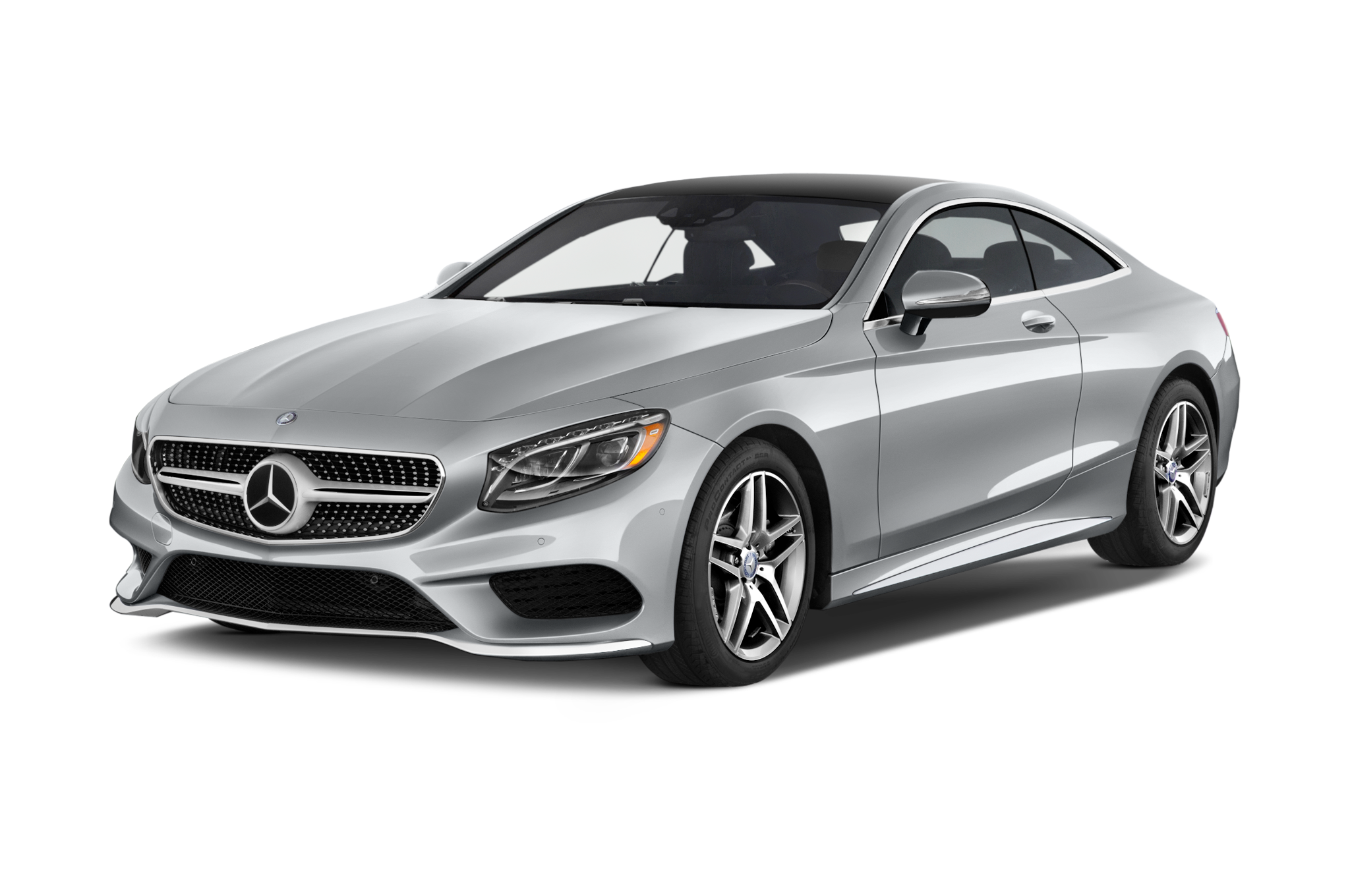 2015 Mercedes Benz S Class Reviews and Rating
