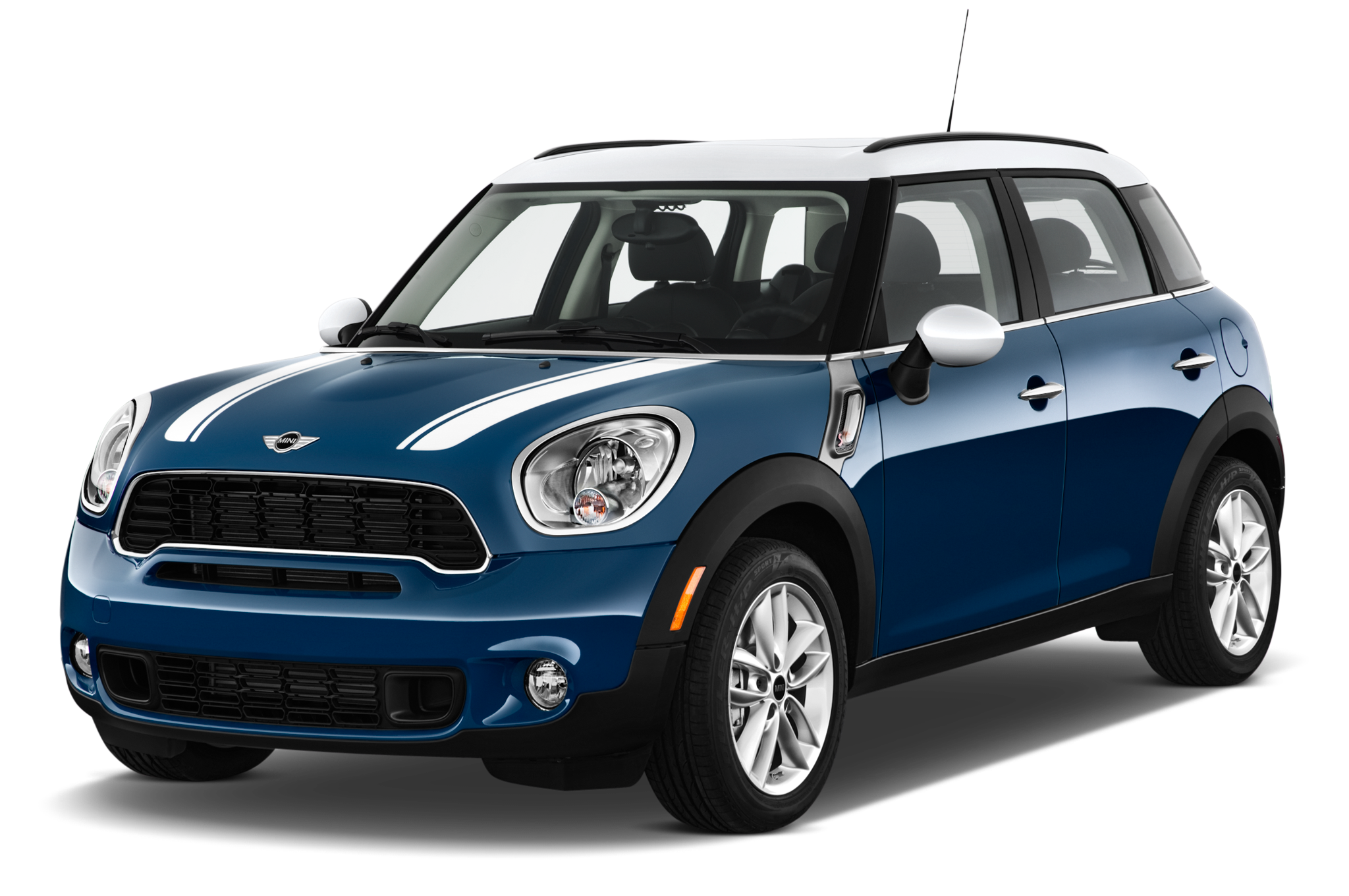 2016 mini cooper countryman reviews and rating | motortrend