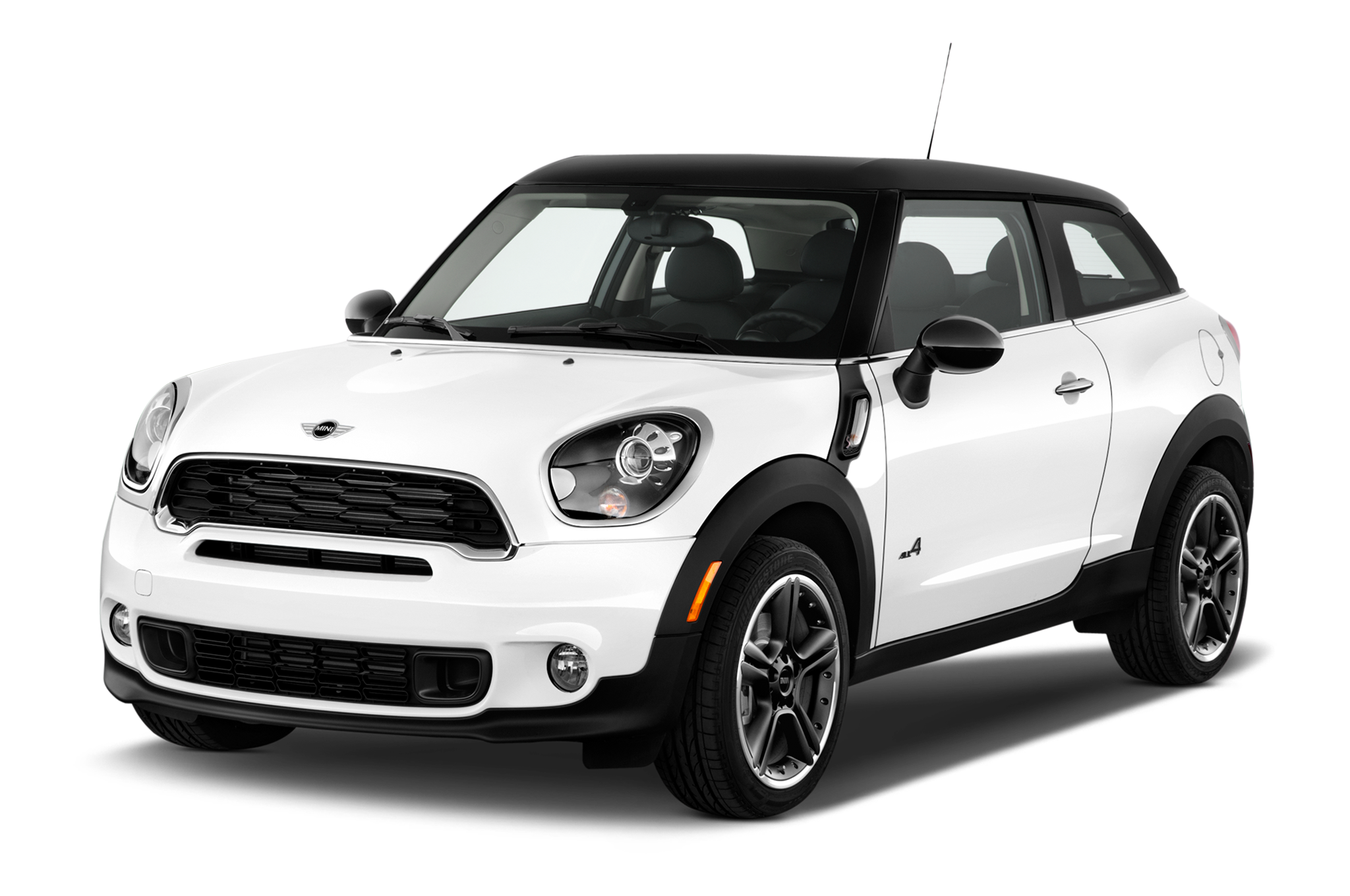 2016 mini cooper paceman reviews and rating | motortrend