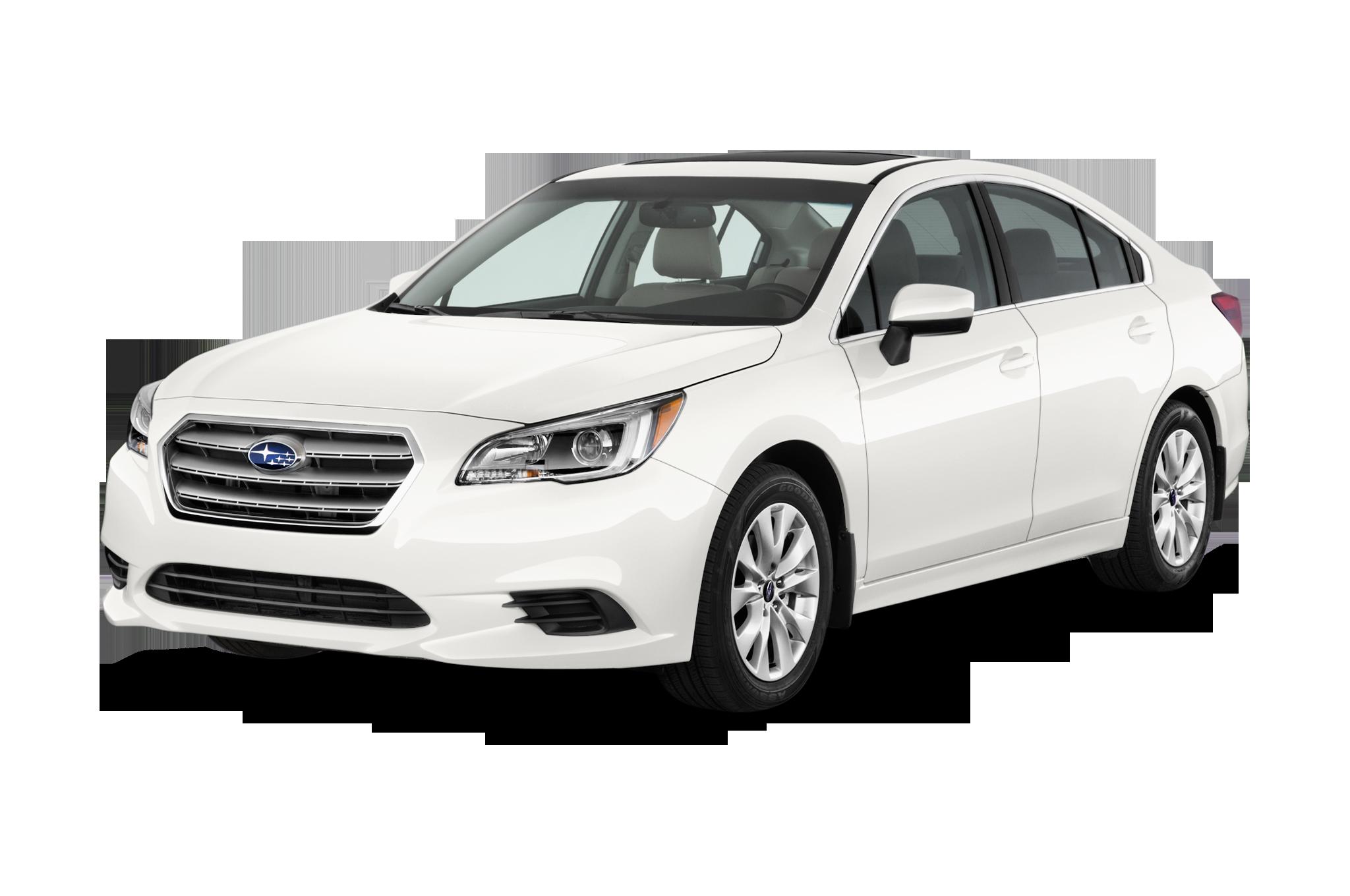 Subaru Legacy Reviews And Rating Motor Trend - 2018 subaru legacy invoice price