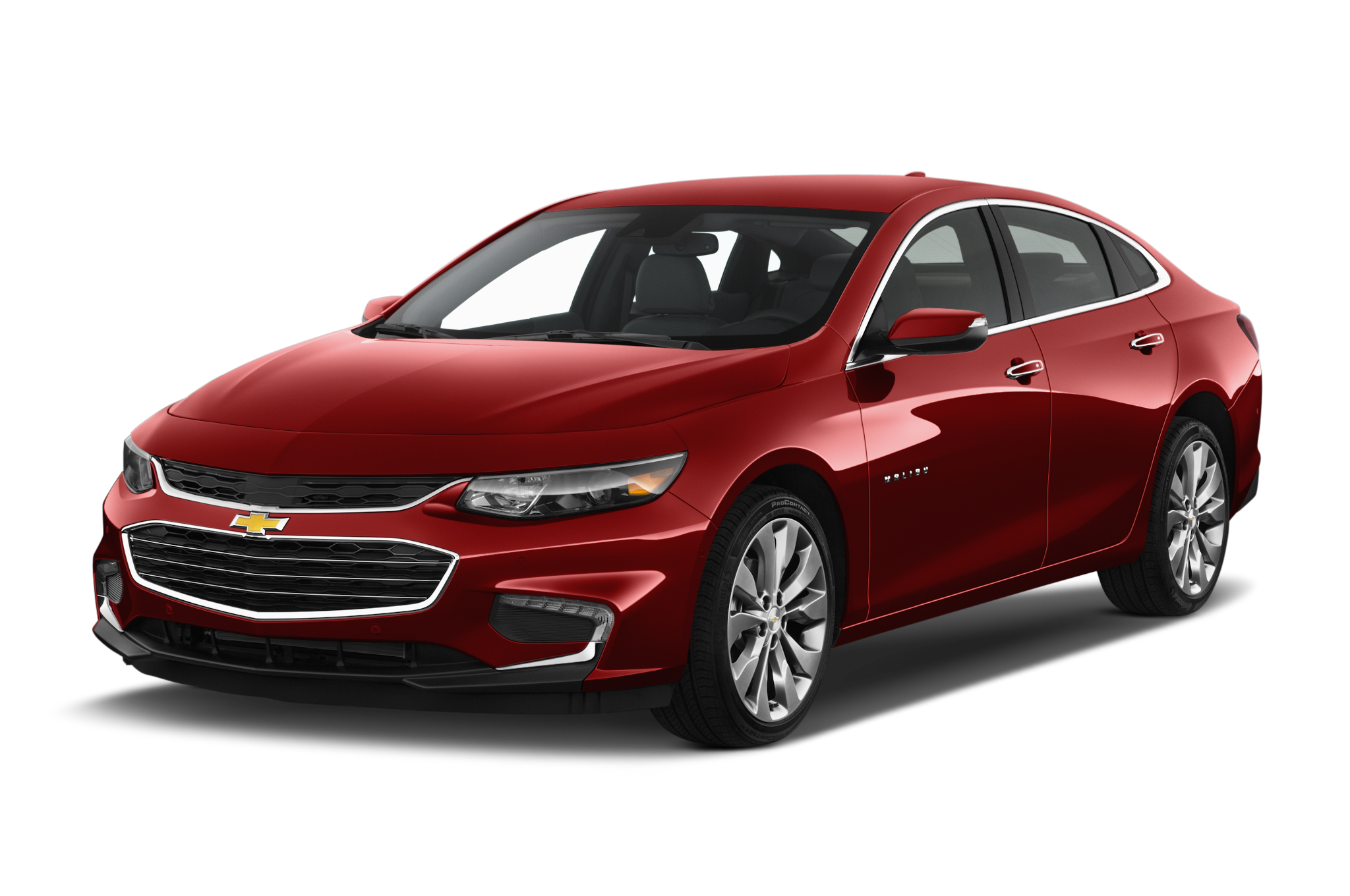Chevrolet Malibu Limited Reviews Research New & Used Models