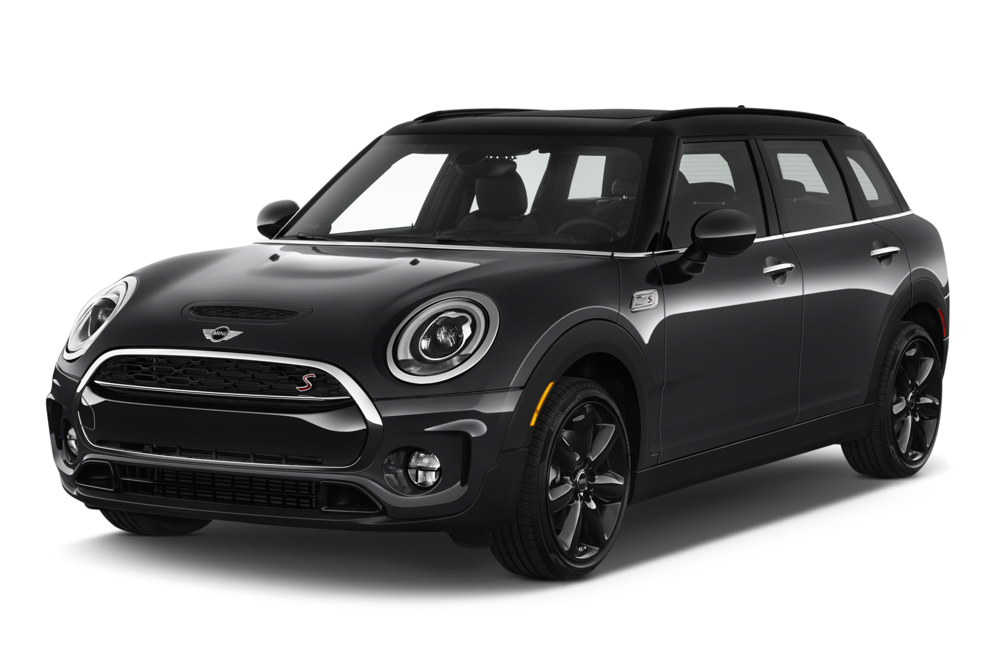 2016 mini cooper clubman reviews and rating | motortrend