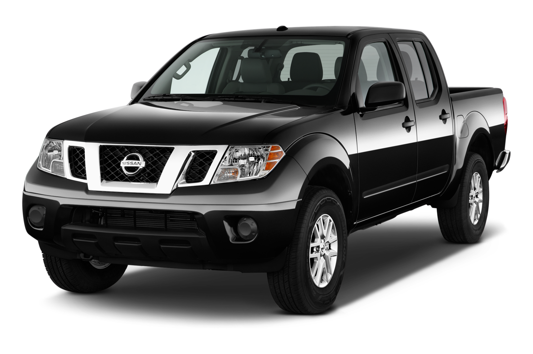 2017 nissan frontier reviews and rating motor trend rh motortrend com 2001 nissan frontier manual transmission problems 2006 nissan frontier manual transmission problems