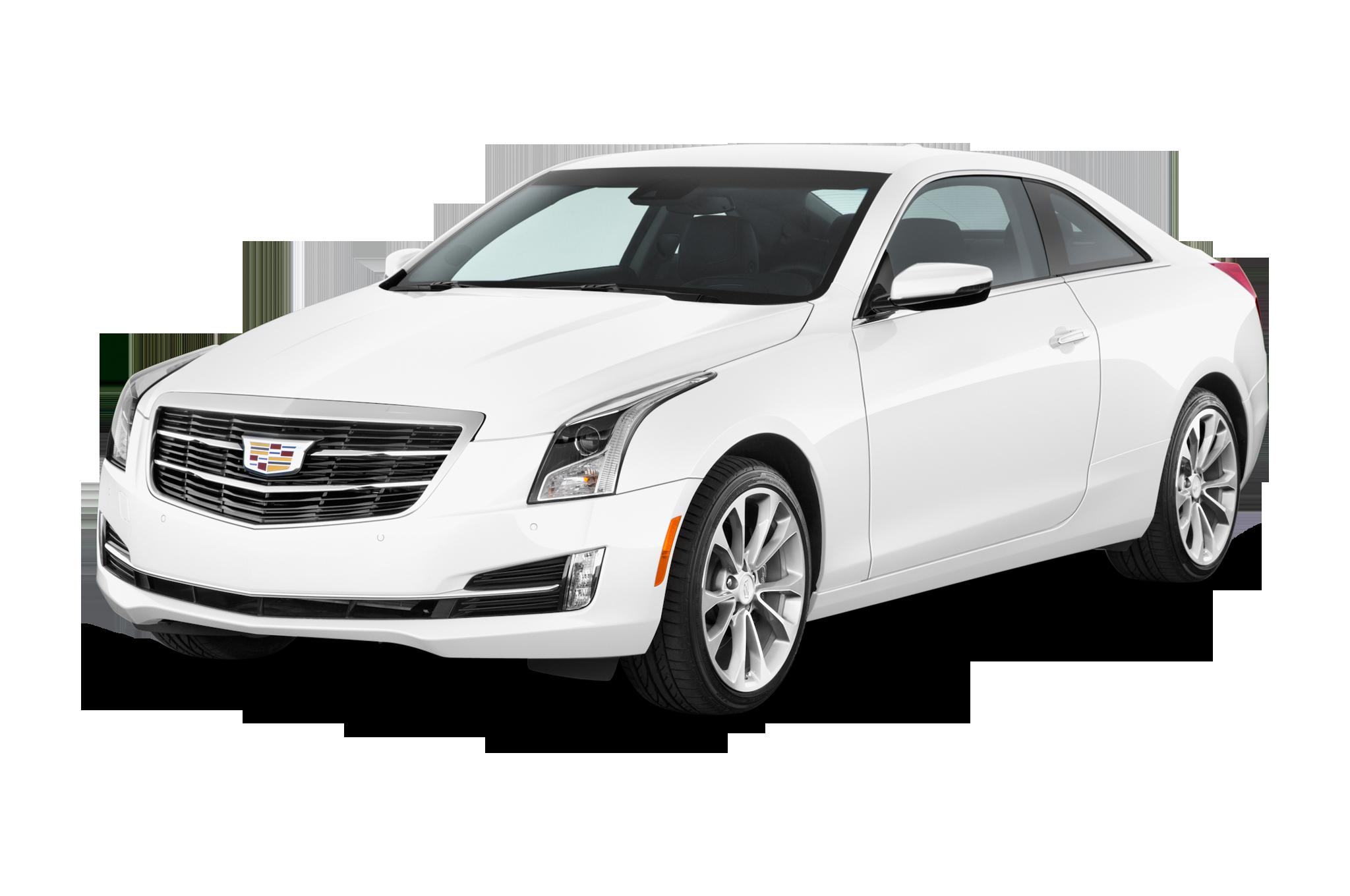 2018 cadillac ats reviews and rating motor trend rh motortrend com cadillac ats 2.0 turbo manual review 2013 Cadillac ATS 2.0 Turbo