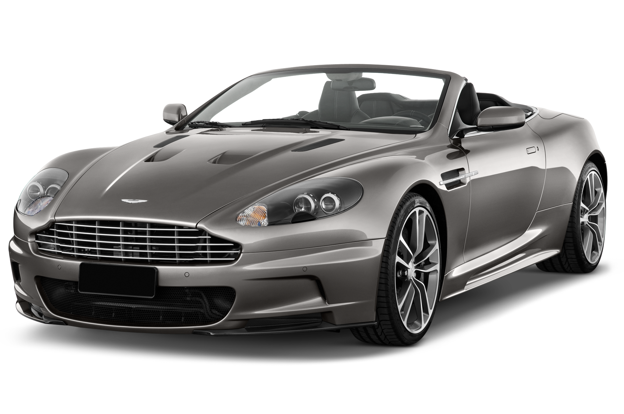 2012 aston martin dbs reviews and rating | motortrend