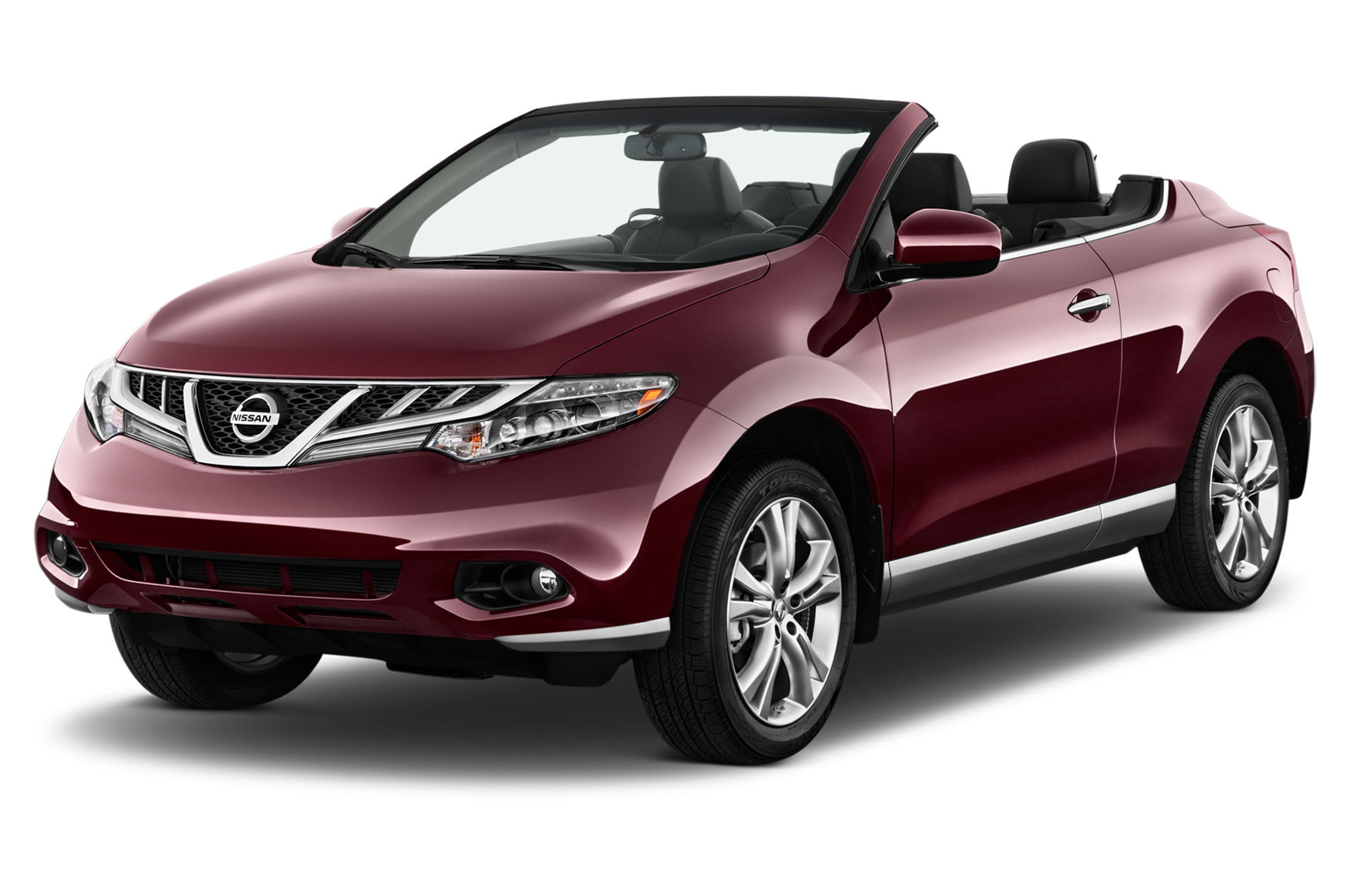 2012 nissan murano crosscabriolet reviews and rating   motortrend