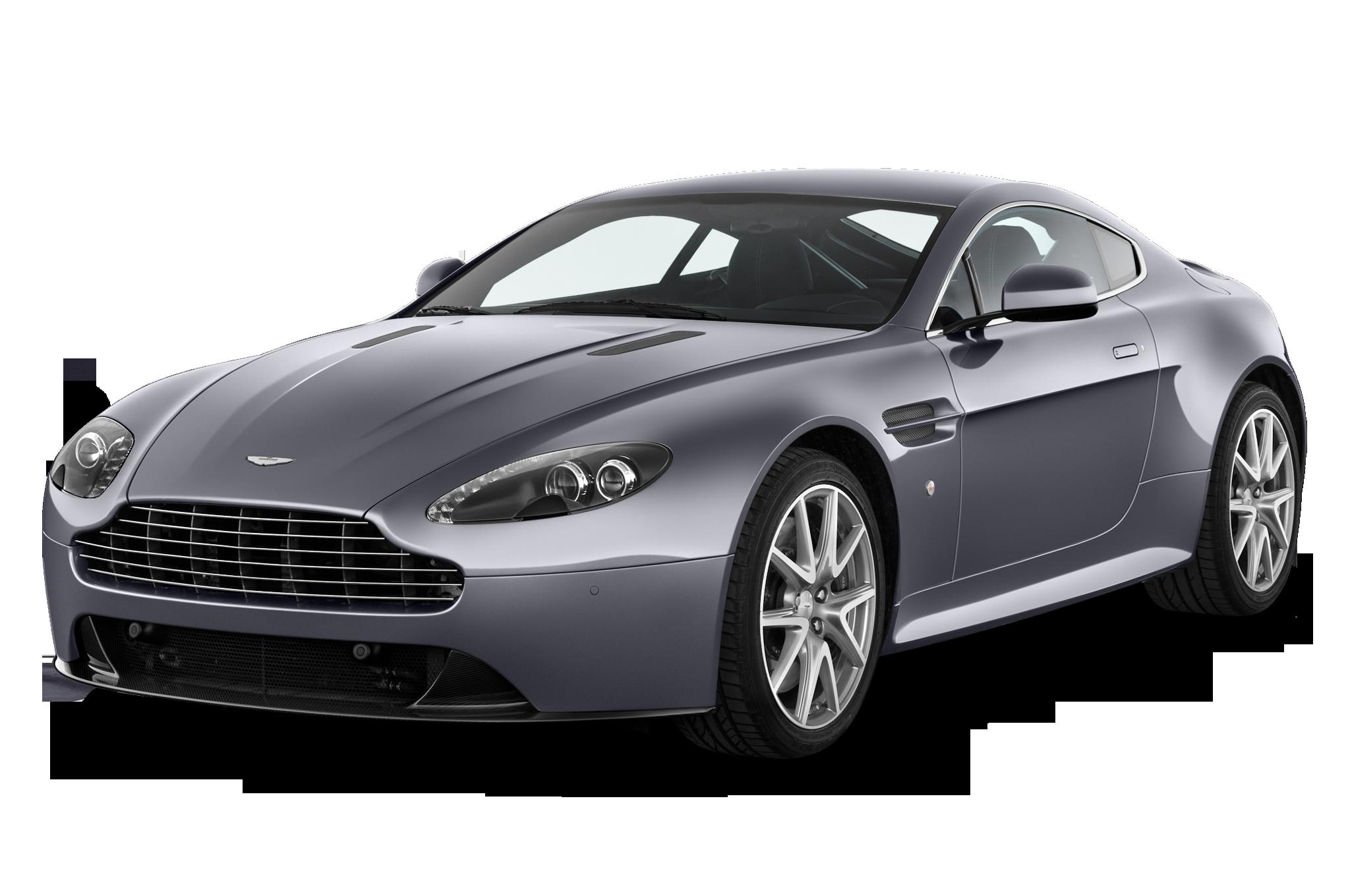 c50c8557bebc 2013 Aston Martin V8 Vantage Reviews and Rating