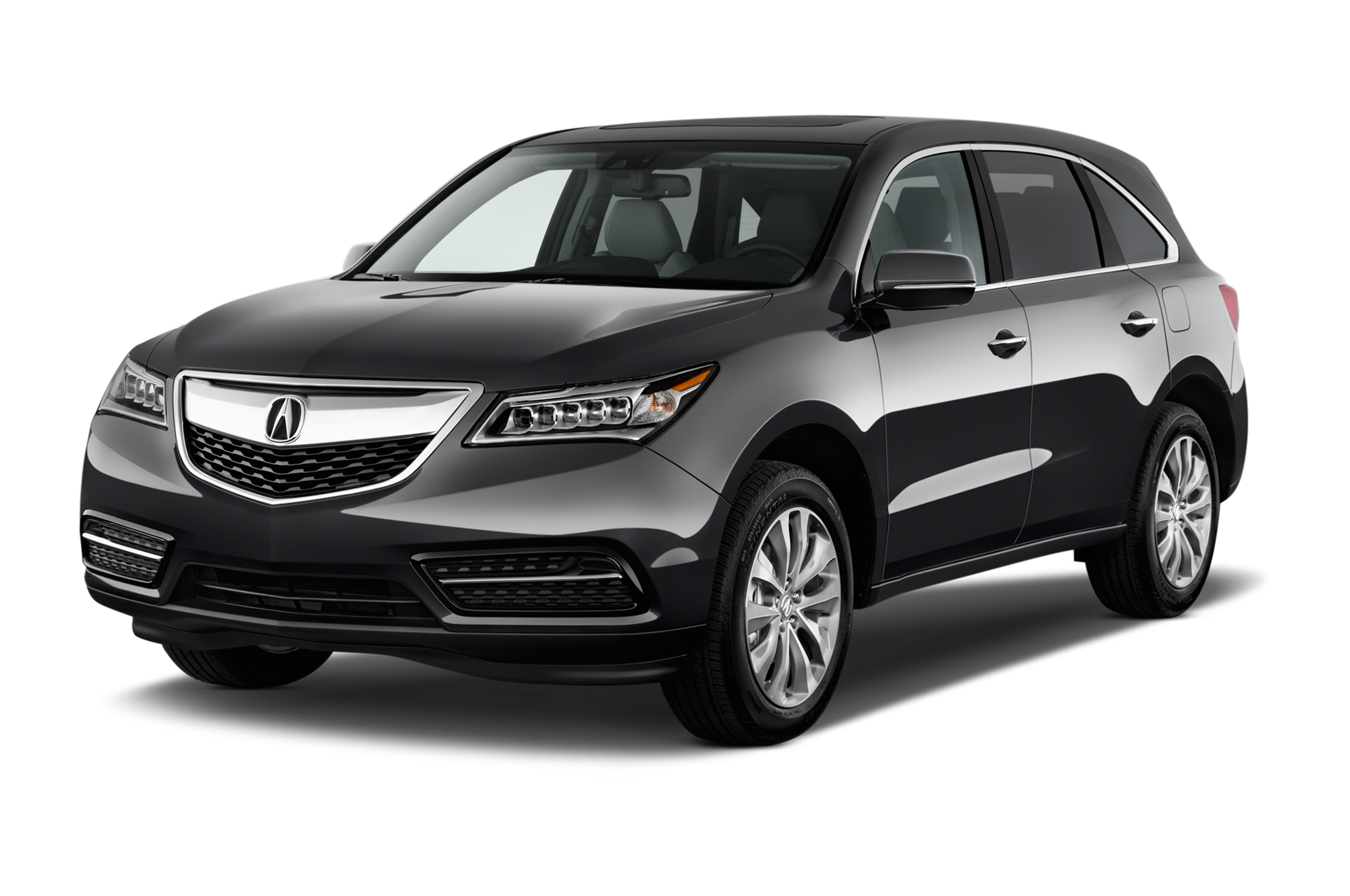 2015 acura mdx reviews and rating motor trend rh motortrend com 2004 Acura MDX 2007 Acura MDX