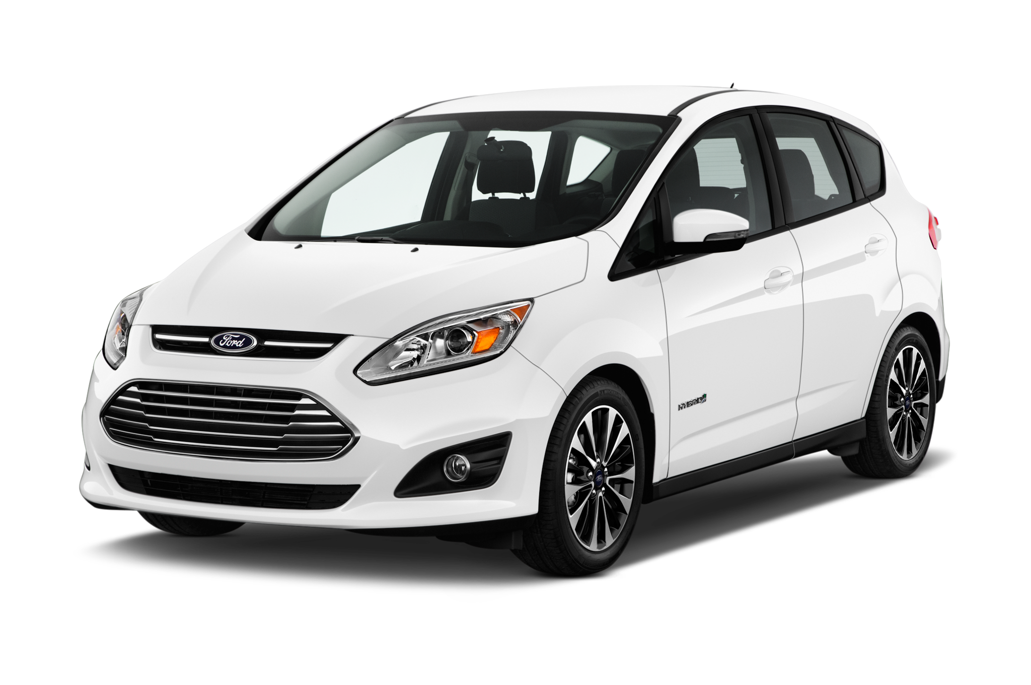 ford c max reviews research new used models motortrend. Black Bedroom Furniture Sets. Home Design Ideas