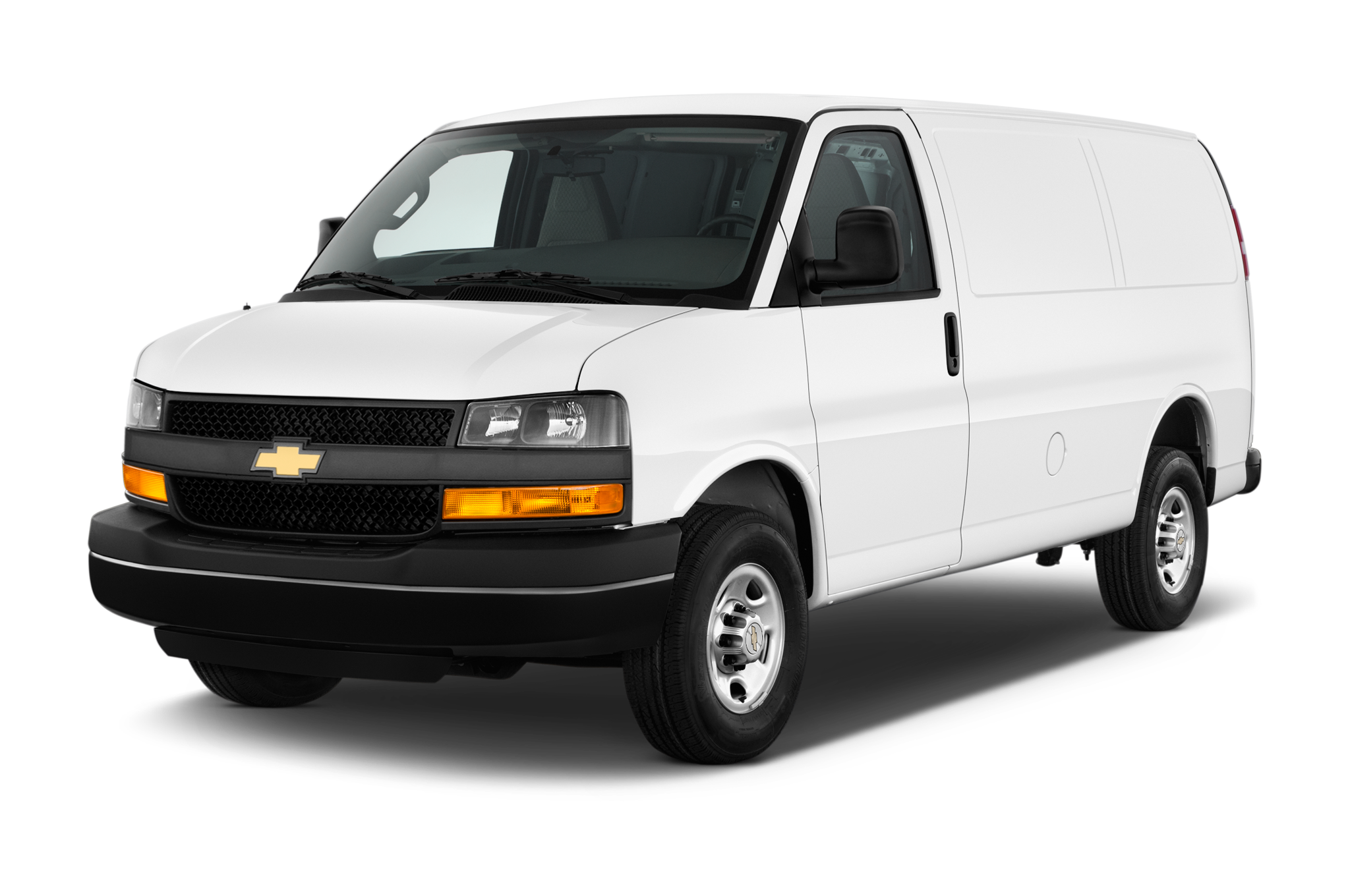 2018-chevrolet-express-2500-work-cargo-van-angular-front Great Description About 2011 Chevy Aveo Recalls with Captivating Images Cars Review