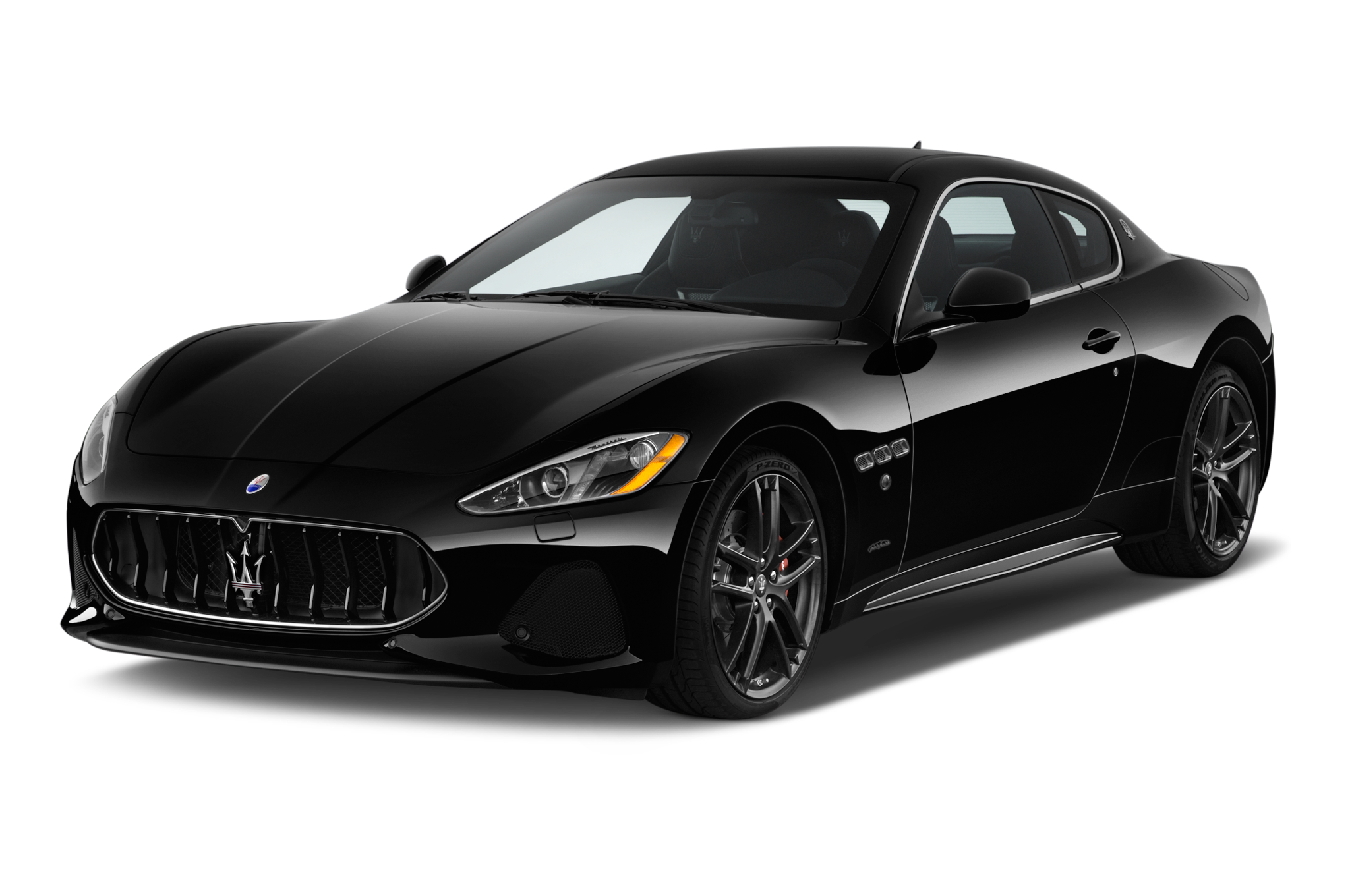 https://st.motortrendenespanol.com/uploads/sites/10/2018/02/2018-maserati-granturismo-sport-coupe-angular-front.png