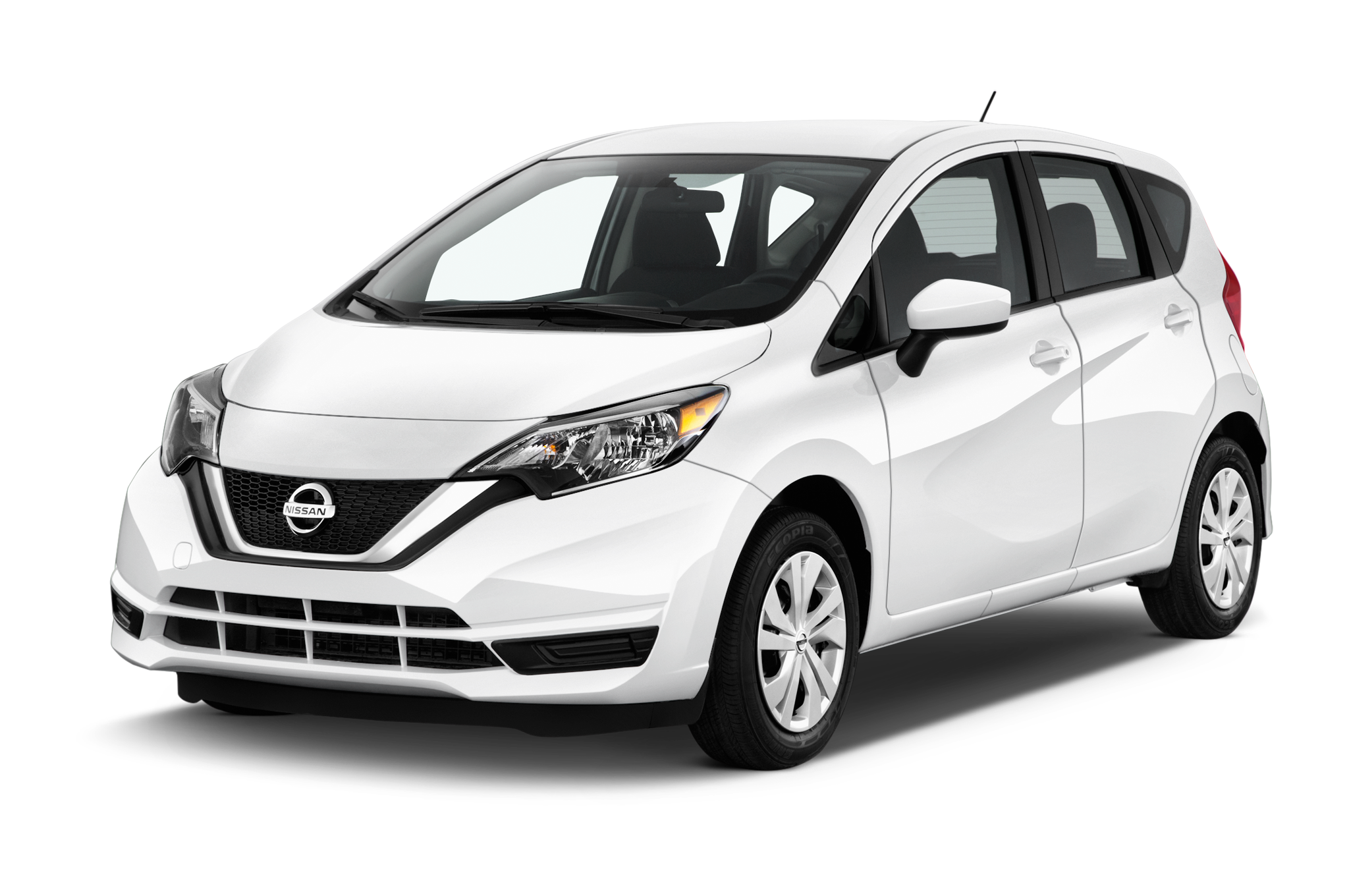 Nissan Versa Reviews: Research New & Used Models | Motortrend