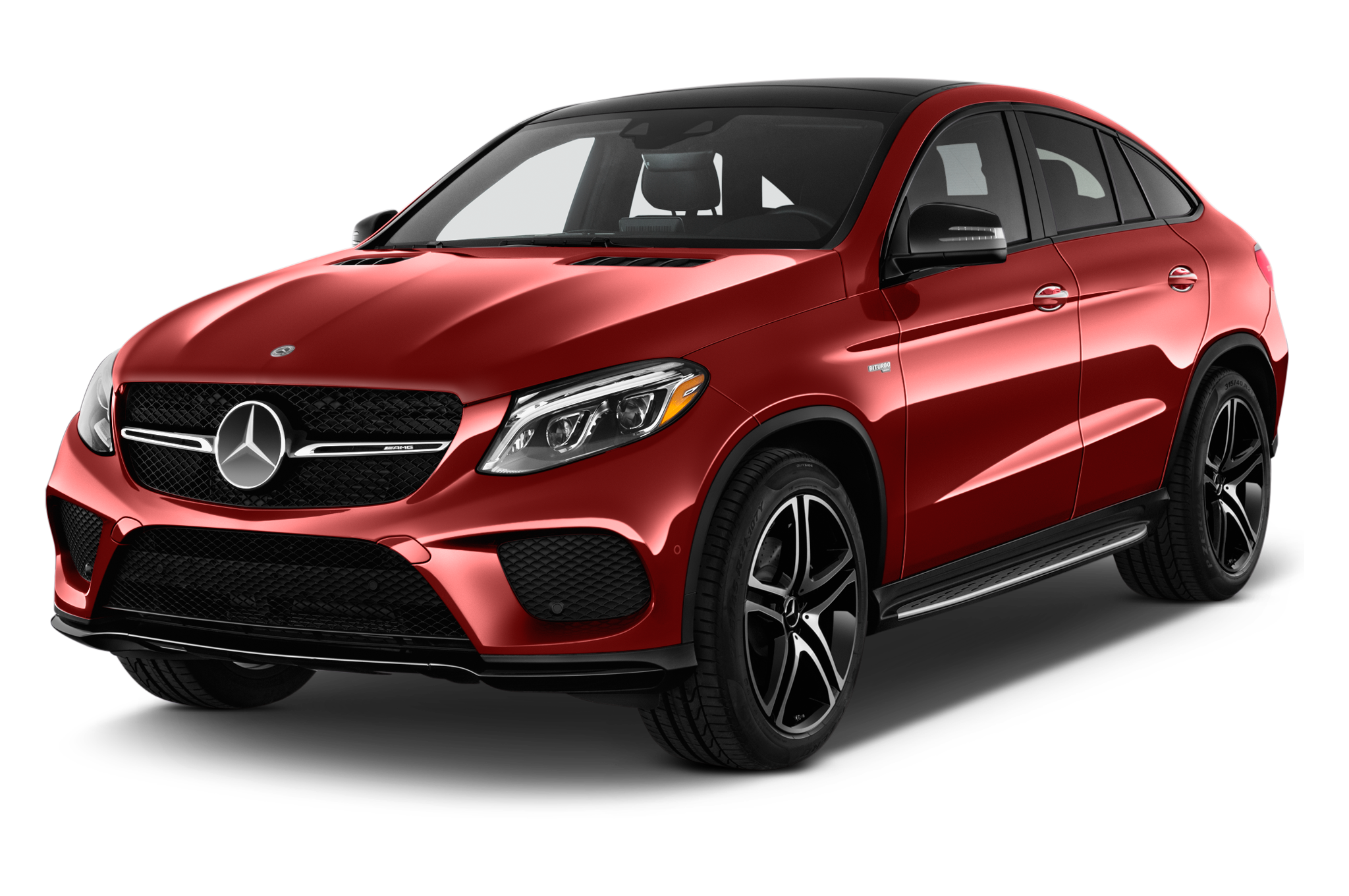 2018 mercedes benz gle class coupe reviews and rating. Black Bedroom Furniture Sets. Home Design Ideas