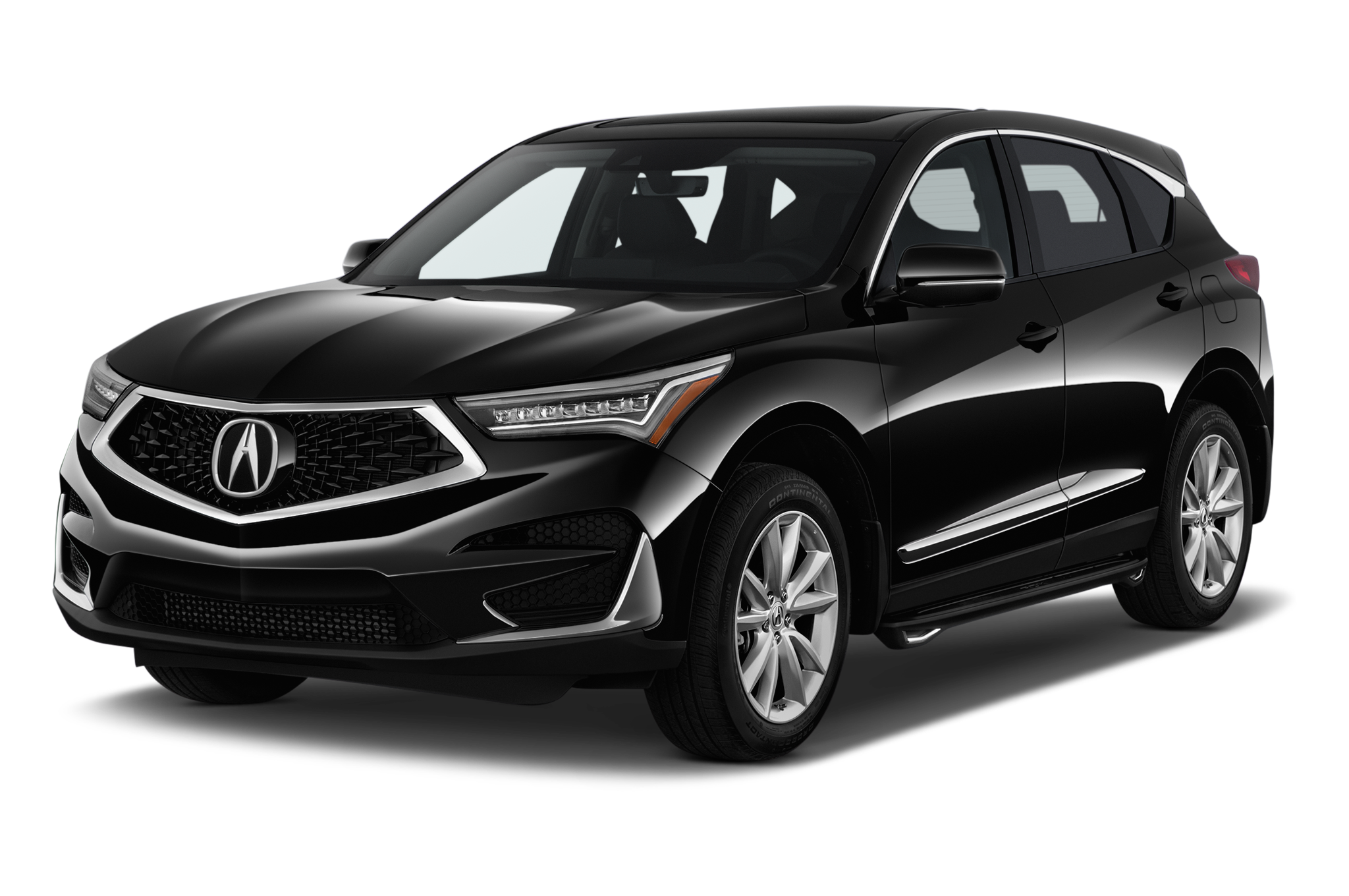 Acura MDX Hybrid Reviews: Research New & Used Models
