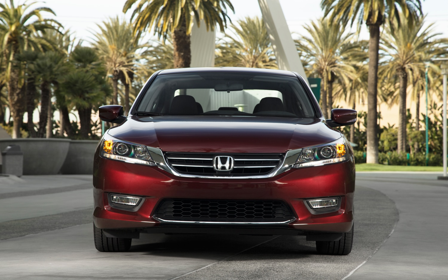 Comparaci 243 N Honda Accord Sport Vs Toyota Camry Se Vs