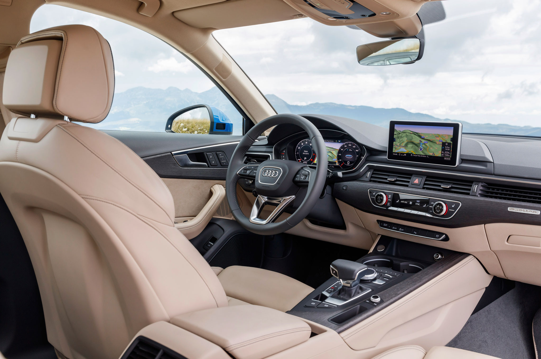 2017-audi-a4-interior-from-back-seat