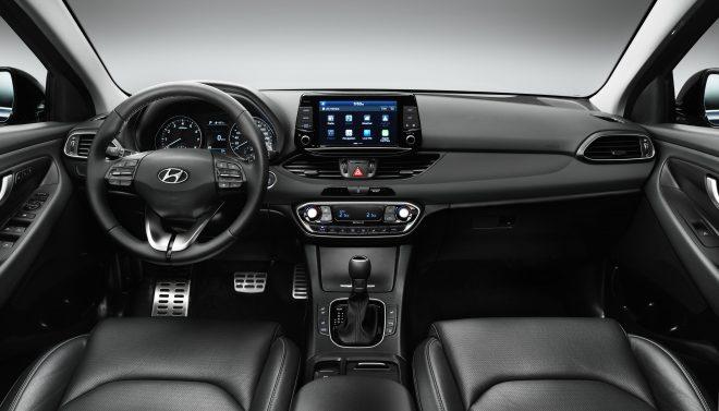 Hyundai i30 2017 7