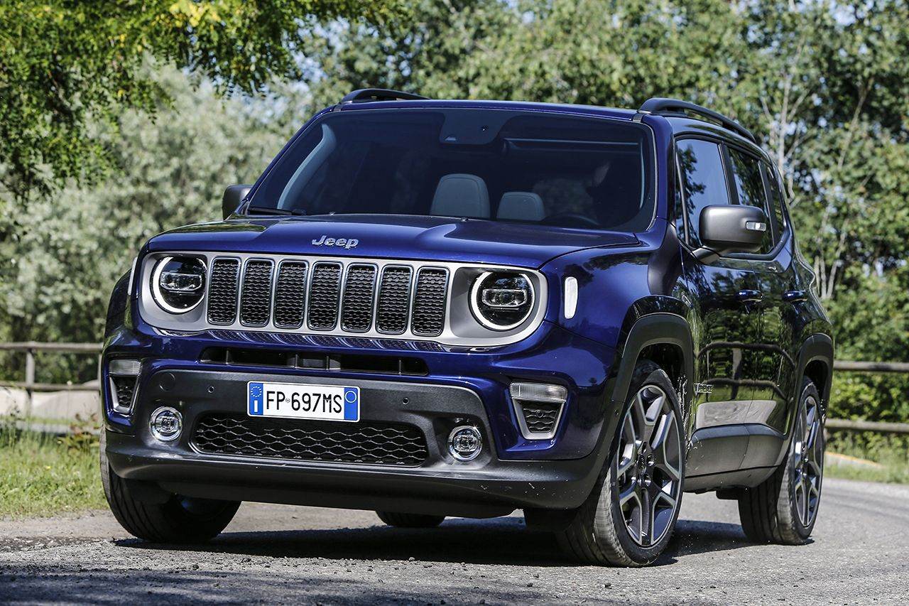 180620_Jeep_New Renegade MY19 Limited_04