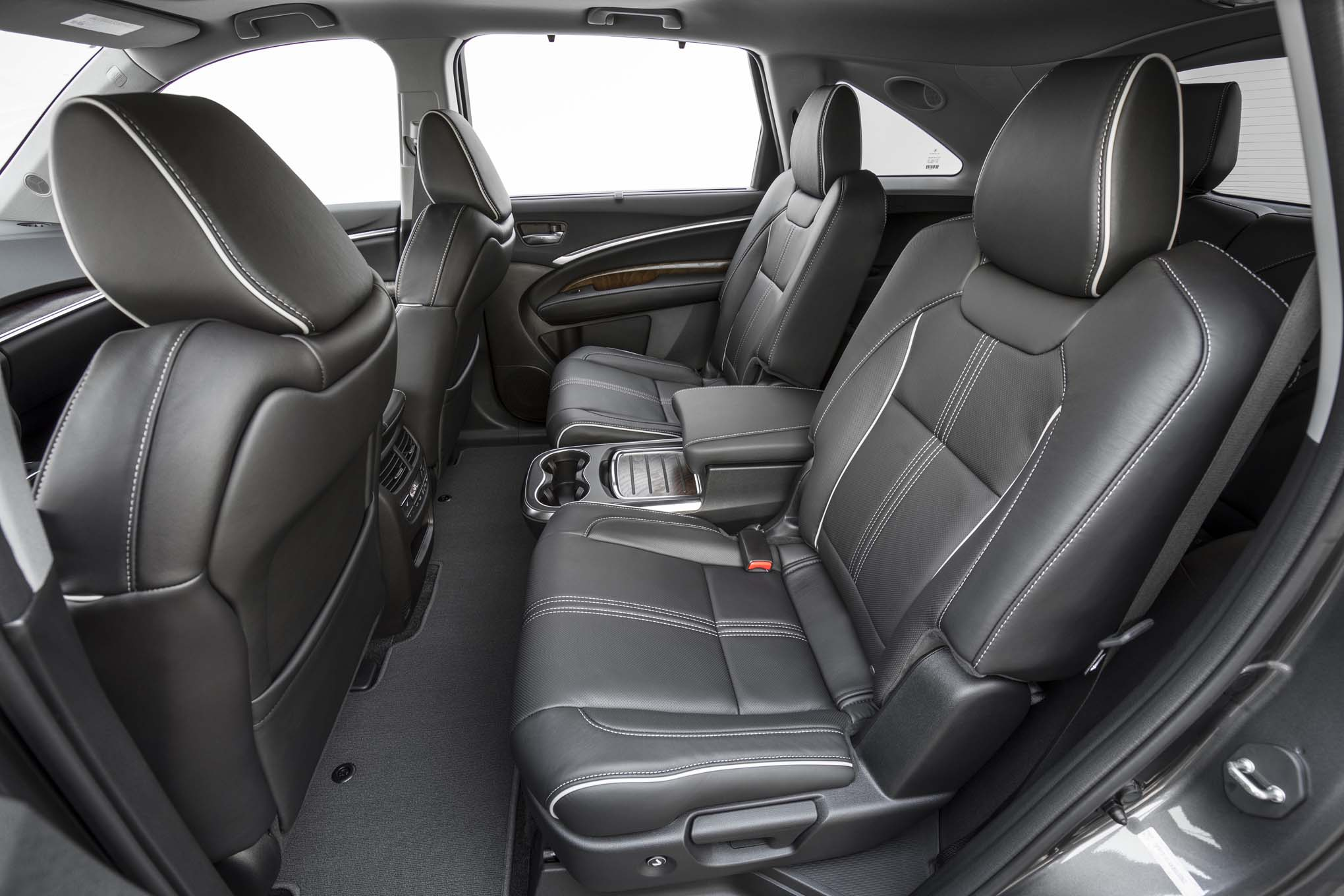 Acura Hybrid on black acura, modified acura, slammed acura, white acura,