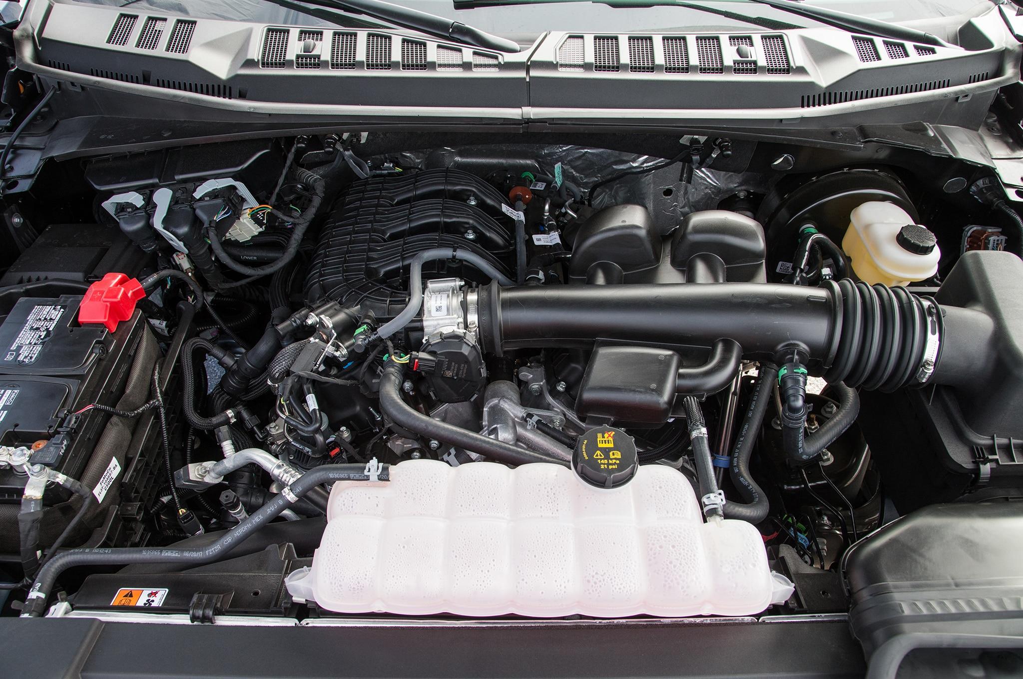 ford f 150 5 0 engine diagram 2002 ford f 150 5 4l engine diagram