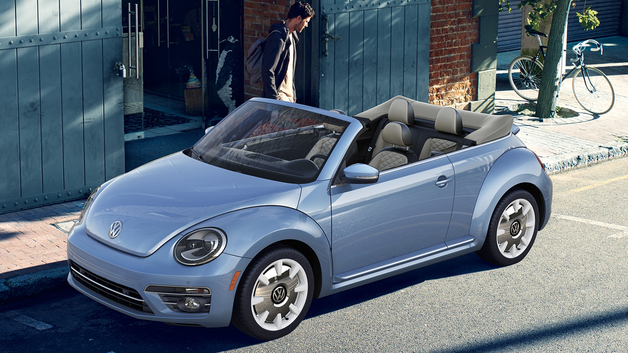 2019_Beetle_Convertible_Final_Edition Large 8697