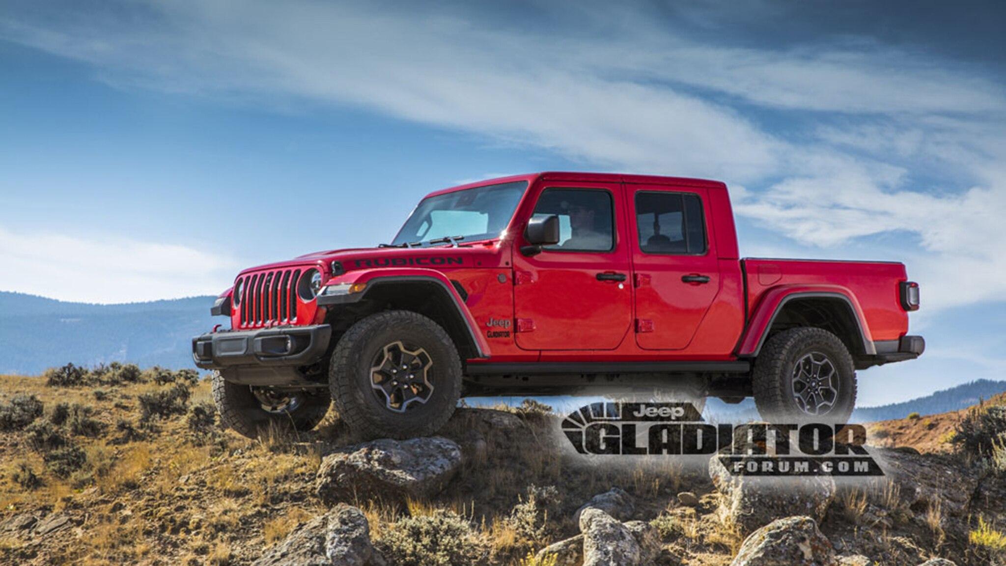 2020 Jeep Gladiator JT Pickup 1_zpsfezijgup