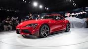 2020 Toyota Supra 21 1