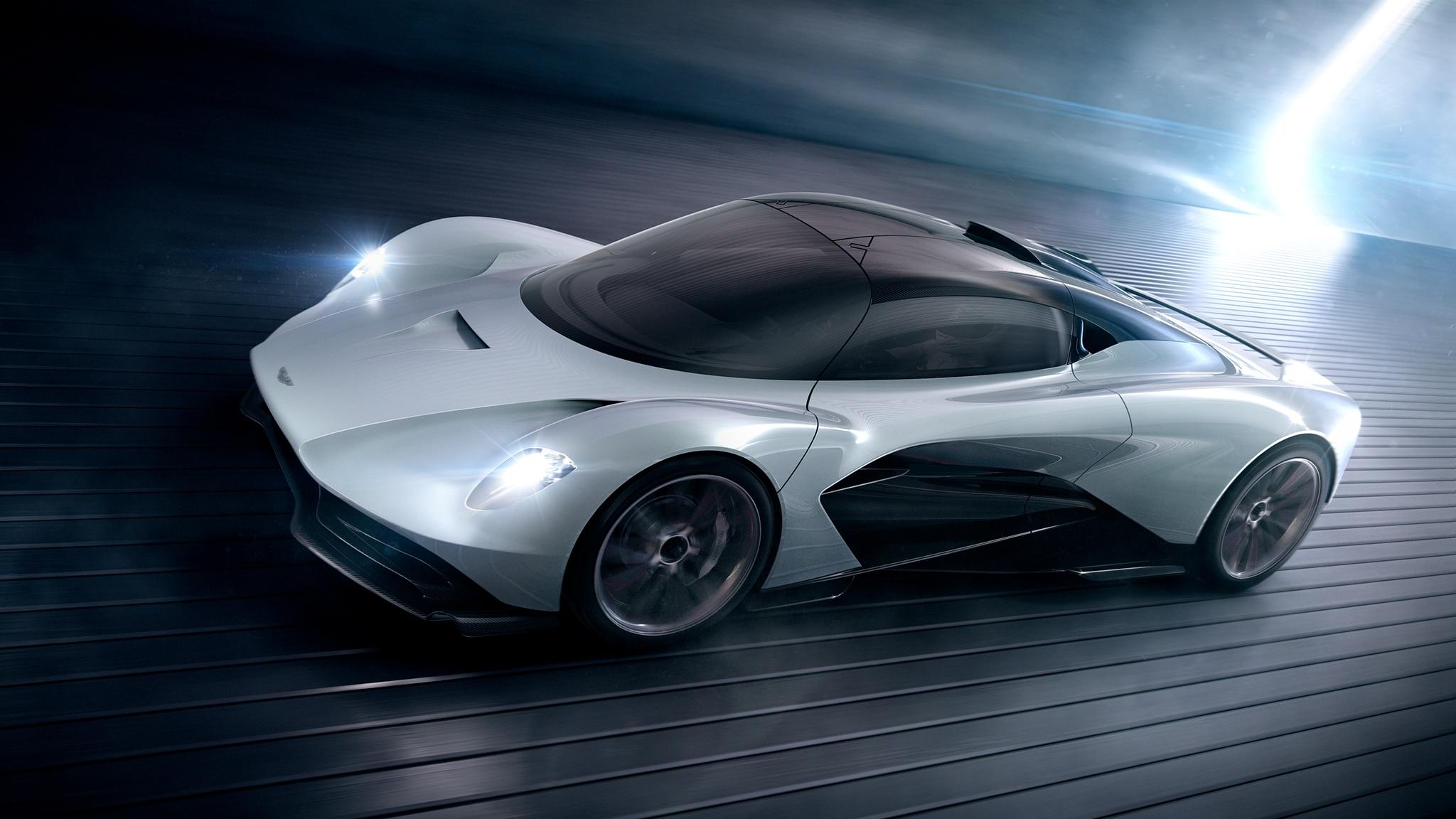 Aston Martin Project 003_05