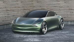 Genesis Mint Concept 1