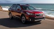2020 Subaru Outback 61 E1564173722623