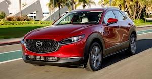 2020 Mazda CX 30 01 E1576684262652